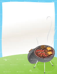 bbq flyer template the best barbecue flyer psd templates for