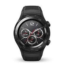 <b>Apple Compatible</b> Smart Watch: Amazon.co.uk