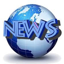 Bildergebnis für news