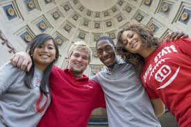 ohio state application essay ohio state university admissions essay otobakimbeylikduzucom