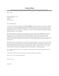 roundshotus splendid cover letter sample uva career center roundshotus splendid cover letter sample uva career center extraordinary wilson easton huffman delightful also cover