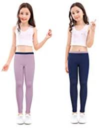 <b>Girl's</b> Novelty <b>Leggings</b> | Amazon.com