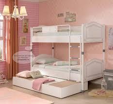 <b>Cilek</b> Selena двухъярусная кровать - купить в интернет-магазине ...