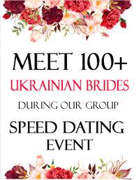 Beautiful Ukraine <b>Women</b> for Marriage (Pretty Photos 2019) | Ukreine