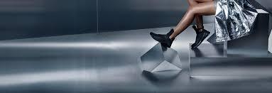 Купить женские кроссовки от 799 руб. в Осе и интернет ...