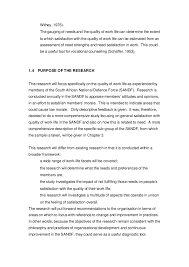 quality of life essay thesis i dont know what to editing thesis about online sites that write and