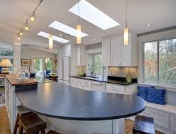 track lighting for kitchen ceiling. large size of kitchen designmagnificent french country light fixtures lights under cabi track lighting for ceiling