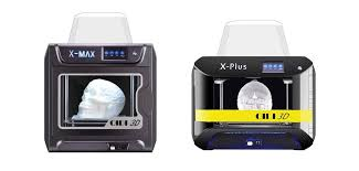 Check out These Wide Range of <b>QIDI Tech</b> 3D Printers Available on ...