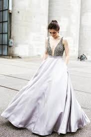 Shop Charming <b>Lavender Prom Dress</b> Online-Katebridal – Tagged ...