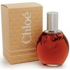 Женские <b>духи Chloe</b> parfums купить с доставкой - интернет ...