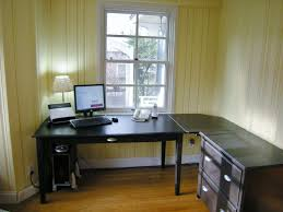 ikea business office furniture fascinating property sofa home office home office desks work from home office awesome ikea home office