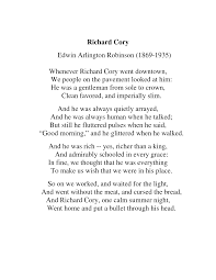 best images about poetry fancy stuff rudyard 17 best images about poetry fancy stuff rudyard kipling ralph waldo emerson and william shakespeare
