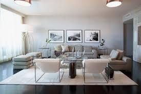model living rooms: living room endearing living room model maya living room designer living room design software free living