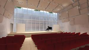 Image result for piano hall