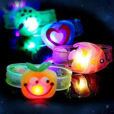 Buy <b>silicone</b> flashlight from 3 USD — free shipping, affordable prices ...