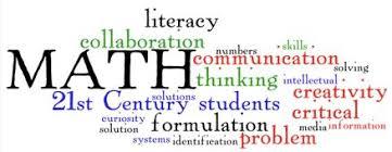 esu3 - Math Tech