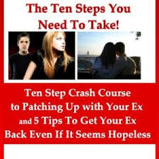 Insulting Quotes for Ex Boyfriends | Quotes | Pinterest