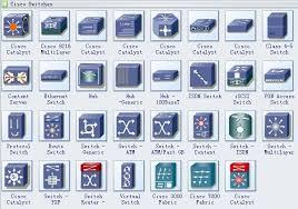 cisco network diagram symbolscisco network diagram symbols