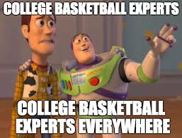 25 March Madness Memes That Sum Up Your Life Right Now via Relatably.com