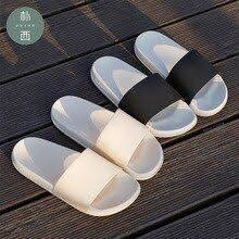 Posee Summer <b>Slippers Shoes Woman 2019</b> new fashion Open ...