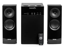 <b>Колонка Dialog Progressive AP 2500</b> Black 12409 00 Руб без ...