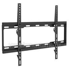 <b>Кронштейн Arm-Media Steel-1</b> купить по выгодной цене - ООО ...