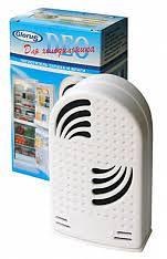 <b>Глорус Поглотитель запахов</b> и влаги в холодильнике Арт.4036 ...