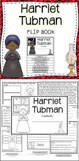 ideas about Harriet Tubman Biography on Pinterest   Harriet     Wanted Dead Or Alive  The True Story Of Harriet Tubman  Ann Mcgovern  R M   Powers                 Amazon com  Books