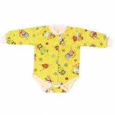 <b>Боди</b>, <b>песочники</b> для новорожденных купить - совместные покупки