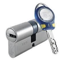 High Security Door Locks San Diego  N