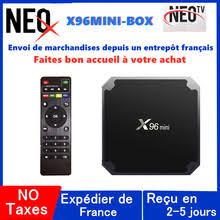 Отзывы на Tv <b>X96</b> Pro. Онлайн-шопинг и отзывы на Tv <b>X96</b> Pro ...