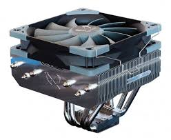 #itark #it #interesting #hardware #cooler #<b>Scythe</b> Японская ...