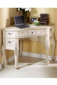 corner desks for bedroom