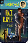 Original blade runner trailer italia <?=substr(md5('https://encrypted-tbn3.gstatic.com/images?q=tbn:ANd9GcQs1e-QykxSfwwNVdQbHxbn4hY1nhe1oAHSUqRlj4p1AdjWj1ShRAi_nE_4'), 0, 7); ?>