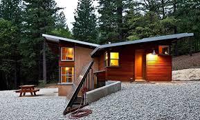 DREAMHOUSES  TOP STRAW BALE HOUSESstraw bale house modern