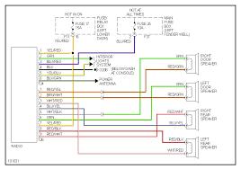 2002 subaru legacy radio wiring diagram schematics and wiring 2002 subaru wrx headlight wiring diagram schematics and