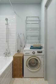 33 лучших изображения доски «Ванная комната БЕЛАЯ» за ...