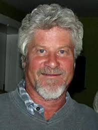 Owner Phil Lang - phil