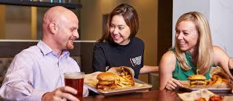 National Cheeseburger Day | Joy of Travel Blog