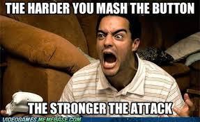 Favourite Video Game Memes | Duality via Relatably.com