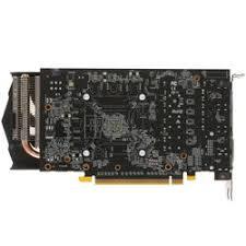 Отзывы покупателей о <b>Видеокарта ASRock</b> AMD <b>Radeon RX</b> 570 ...