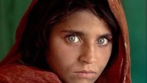 di Roberto Basso. È una novità relativa, nel senso che la mostra di Steve McCurry a Milano, inizialmente programmata fino al 31 gennaio, è stata prorogata ... - Immagine2