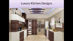 Online Kitchen Cabinet Design Modular Kitchen Decorating Ideas Kitchen Cabinet Designs Online