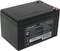 Купить Бесперебойник <b>батарея ippon ip12</b>-12 12v/12ah в ...