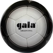 <b>Мяч футбольный GALA Argentina</b> (BF5003S) купить недорого в ...