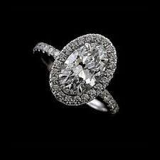 Овал 5 настроек <b>кольцо</b> обручальное <b>кольцо</b> - огромный выбор ...