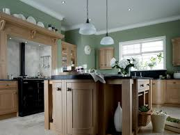 kitchen paint colors with cream cabinets: kitchen cabinet ideas paint color cassellas kitchen color paint