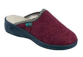 Женские <b>домашние</b> туфли больших размеров