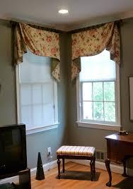 posts bedroom valances corner bedroom window treatment ideas corner bedroom window treatment