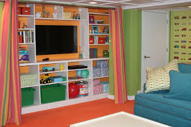 childrens storage furniture playrooms. image of kids playroom furniture design childrens storage playrooms